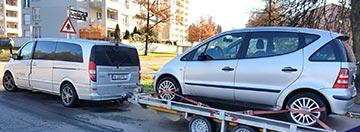 transport auto timisoara-1