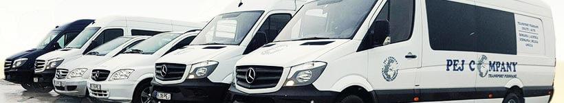 transport-intern-persoane-colete-auto-timisoara