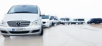 transport-intern-persoane-colete-auto-timisoara2