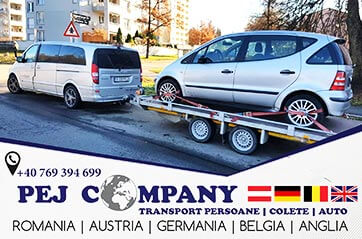 transport-auto-timisoara-austria,-germania,-belgia,-anglia