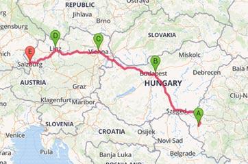transport-persoane-timisoara-austria