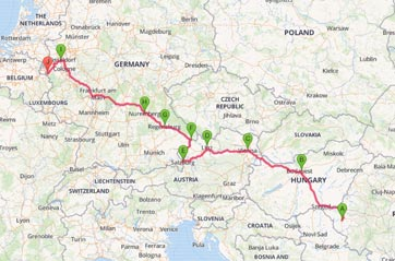 transport-persoane-timisoara-germania