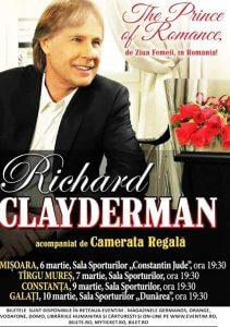 Richard_Clayderman_Timisoara