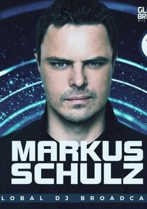Markus Schulz & Pej Company (2)